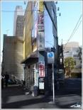 japanese_buildings_1