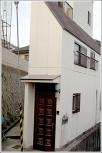 japanese_buildings_11