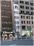 japanese_buildings_13