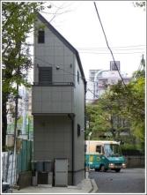 japanese_buildings_16