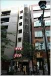 japanese_buildings_2