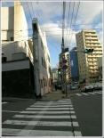 japanese_buildings_3