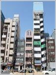 japanese_buildings_8