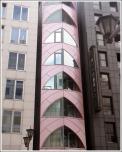 japanese_buildings_9