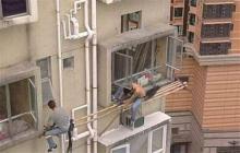 safety-first06
