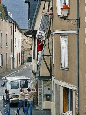 safety-first17
