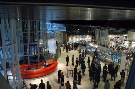 Sendai_Mediatheque_Japao_Toyo_Ito_arquitetura_vidro_aco_arquitete_suas_ideias_02