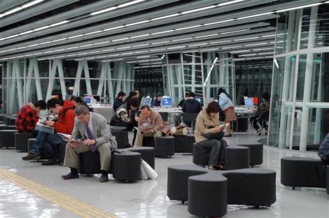 Sendai_Mediatheque_Japao_Toyo_Ito_arquitetura_vidro_aco_arquitete_suas_ideias_03