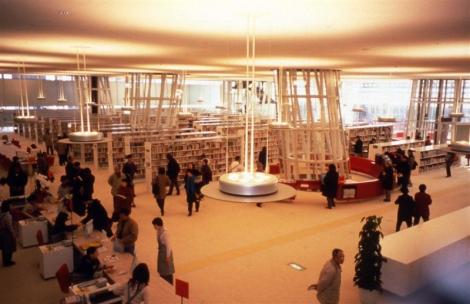 Sendai_Mediatheque_Japao_Toyo_Ito_arquitetura_vidro_aco_arquitete_suas_ideias_04