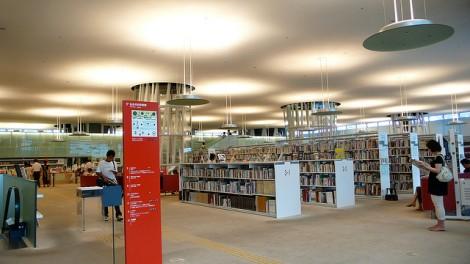Sendai_Mediatheque_Japao_Toyo_Ito_arquitetura_vidro_aco_arquitete_suas_ideias_06