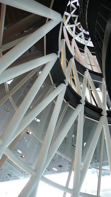 Sendai_Mediatheque_Japao_Toyo_Ito_arquitetura_vidro_aco_arquitete_suas_ideias_07