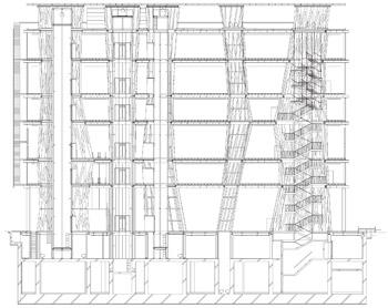 Sendai_Mediatheque_Japao_Toyo_Ito_arquitetura_vidro_aco_arquitete_suas_ideias_09