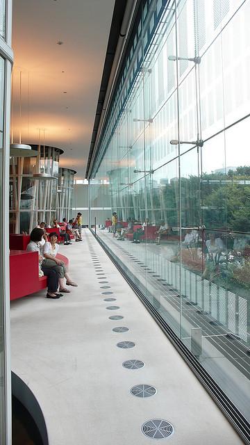 Sendai_Mediatheque_Japao_Toyo_Ito_arquitetura_vidro_aco_arquitete_suas_ideias_11
