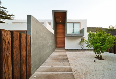 3element_house_chile_concreto
