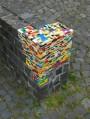 Intervencoes_urbanas_arquitete_suas_ideias (3)