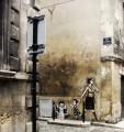 Intervencoes_urbanas_arquitete_suas_ideias (4)