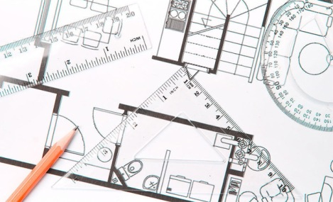 curso_arquitetura_urbanismo_arquitete_suas_ideias_01
