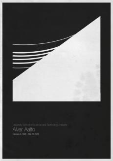 Arquiteto_Alvar_Aalto_minimalismo_arquitete_suas_ideias