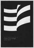 Arquiteto_Frank_Lloyd_Wright_minimalismo_arquitete_suas_ideias