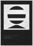 Arquiteto_Louis_Kahn_minimalismo_arquitete_suas_ideias