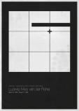 Arquiteto_Ludwig_Mies_van_der_Rohe_minimalismo_arquitete_suas_ideias