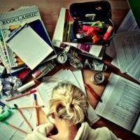 Como é o curso de arquitetura? Parte 2