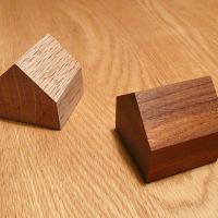 As diferenças entre as casas pequenas no Brasil e no Japão