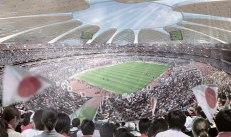 Concurso_estadio_nacional_Japao_Azusa_Sekkei_arquitete_suas_ideias_02