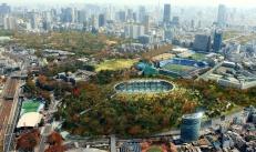Concurso_estadio_nacional_Japao_Dorell_Ghotmeh_Tane_Architects_A+Architecture_arquitete_suas_ideias_01