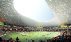 Concurso_estadio_nacional_Japao_Dorell_Ghotmeh_Tane_Architects_A+Architecture_arquitete_suas_ideias_02