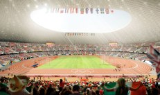 Concurso_estadio_nacional_Japao_Dorell_Ghotmeh_Tane_Architects_A+Architecture_arquitete_suas_ideias_03