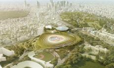 Concurso_estadio_nacional_Japao_gmp_International_GmbH_arquitete_suas_ideias_01