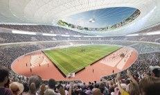 Concurso_estadio_nacional_Japao_gmp_International_GmbH_arquitete_suas_ideias_02