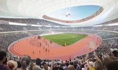 Concurso_estadio_nacional_Japao_gmp_International_GmbH_arquitete_suas_ideias_03