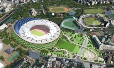 Concurso_estadio_nacional_Japao_Mitsuru_Man_Senda_Environment_Design_Institute_arquitete_suas_ideias_01