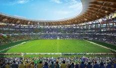 Concurso_estadio_nacional_Japao_Mitsuru_Man_Senda_Environment_Design_Institute_arquitete_suas_ideias_02