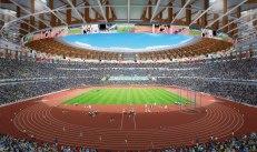 Concurso_estadio_nacional_Japao_Mitsuru_Man_Senda_Environment_Design_Institute_arquitete_suas_ideias_03