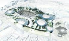 Concurso_estadio_nacional_Japao_Populous_arquitete_suas_ideias_01