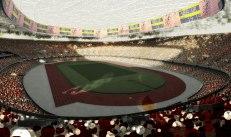 Concurso_estadio_nacional_Japao_Populous_arquitete_suas_ideias_02