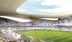 Concurso_estadio_nacional_Japao_SANAA_Nikken_Sekkei_arquitete_suas_ideias_02