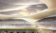 Concurso_estadio_nacional_Japao_SANAA_Nikken_Sekkei_arquitete_suas_ideias_03