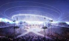 Concurso_estadio_nacional_Japao_SANAA_Nikken_Sekkei_arquitete_suas_ideias_04