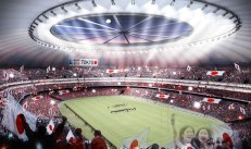 Concurso_estadio_nacional_Japao_Tabanlioglu_Architects_arquitete_suas_ideias_02