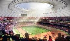 Concurso_estadio_nacional_Japao_Tabanlioglu_Architects_arquitete_suas_ideias_03