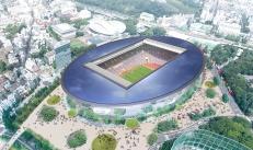 Concurso_estadio_nacional_Japao_Toyo_Ito_Architects_arquitete_suas_ideias_01