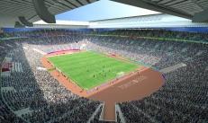 Concurso_estadio_nacional_Japao_Toyo_Ito_Architects_arquitete_suas_ideias_02