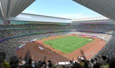 Concurso_estadio_nacional_Japao_Toyo_Ito_Architects_arquitete_suas_ideias_03