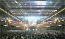 Concurso_estadio_nacional_Japao_Toyo_Ito_Architects_arquitete_suas_ideias_04