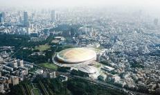 Concurso_estadio_nacional_Japao_UNStudio_Yamashita_Sekkei_arquitete_suas_ideias_01