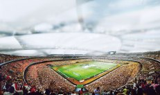 Concurso_estadio_nacional_Japao_UNStudio_Yamashita_Sekkei_arquitete_suas_ideias_02